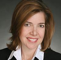 Kelly Noblin