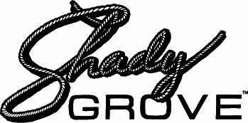 Shady-Grove-Logo