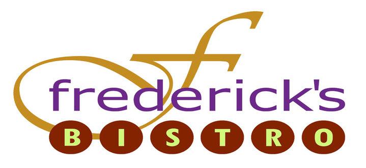 Frederick's Bistro