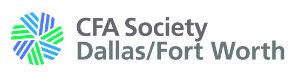 CFA Society Dallas/Fort Worth
