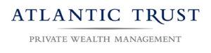 Atlantic Trust