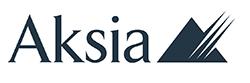 Aksia logo Blue.sm