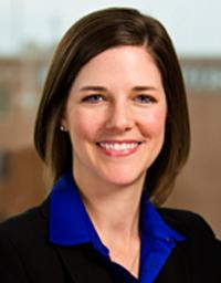 Amanda L. Holliday