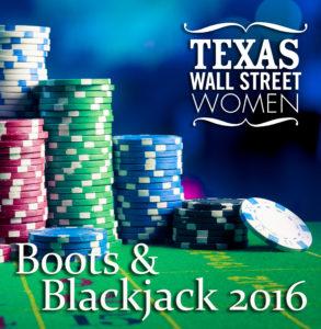 TXWSW BOOTS&BJ 2016