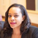 TXWSW, Bianca King, Development Director