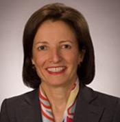 Carla-Knobloch
