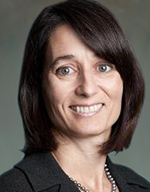 Caroline Cooley Partner, Crestline Investors, Inc.
