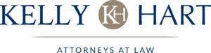 Kelly Holt Attorneys