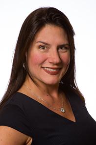 Danielle DiMartino Booth