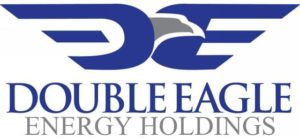 DE Energy Holdings