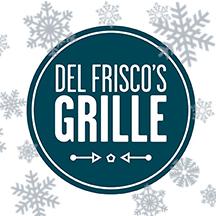 Del Frisco's Grille