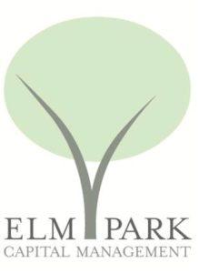 EPCM Logo