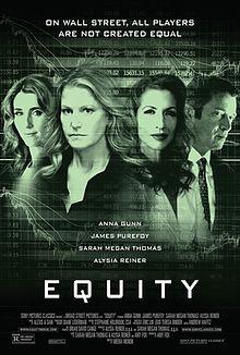 Equity Film