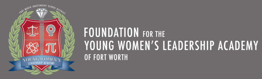 FoundationYWLA-Logo-Header-2