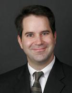 Gregory Dyra