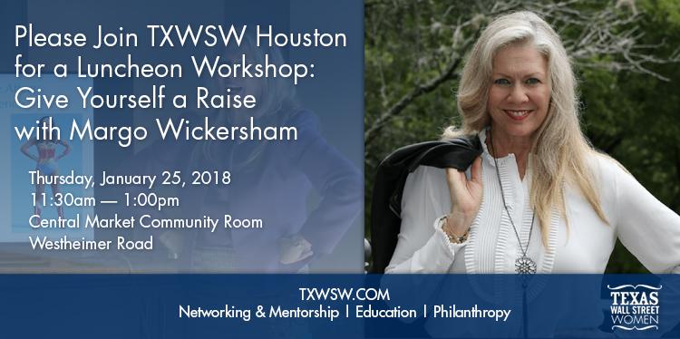 TXWSW, Houston Margo Wickersham 17