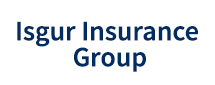 ISGUR INSURANCE GROUP
