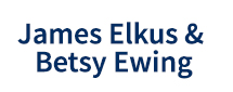 James-Elkus-&-Betsy-Ewing