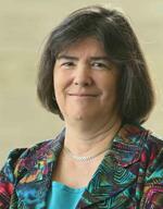 Janet Handley.sm