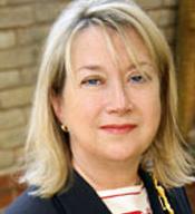 Jeanie Wyatt