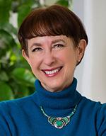 Joann S Lublin