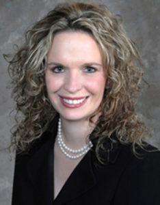 Kelly Rau