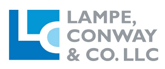 Lampe, Conway & Co, LLC