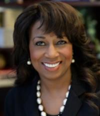 Leah M. King TXWSW