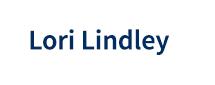 Lori Lindley