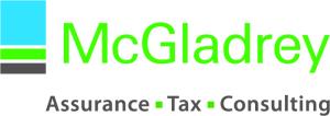 McGladry