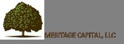 Meritage Capital