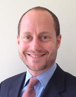 Michael Weinberg.sm