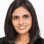 Neha-Patel, TXWSW