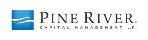 Pine River Logo 2014 (1)