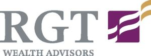 RGT Wealth Advisors Logo_H_PMS_r1