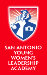 Join Txwsw San Antonio For A Luncheon With Students From The Young