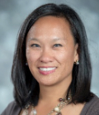 Tina Castillo Texas Wall Street Women