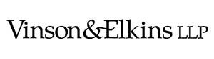 Vinson&ElkinsLLP_sm