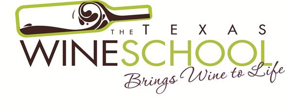 Texas Wine School