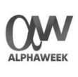 alpha-week.gs