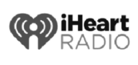 iheartradio.gs
