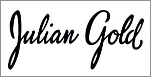 j-julian-gold_5