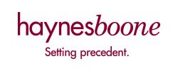 logo_haynesboone