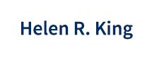 Helen R. King