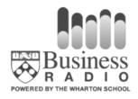 Whartonradio, txwsw